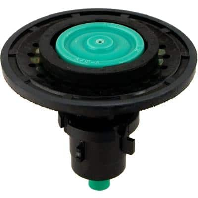 A-42-A Regal 1.0 GPF Urinal Diaphragm Repair Kit