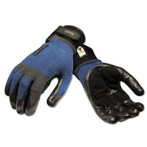 ActivArmr 97-003 Size XL Heavy Duty Laborer Glove (1-Pair)