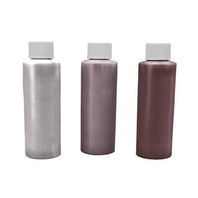 5 in. x 1.5 in. Chicago Brick Veneer Siding Paint Kit
