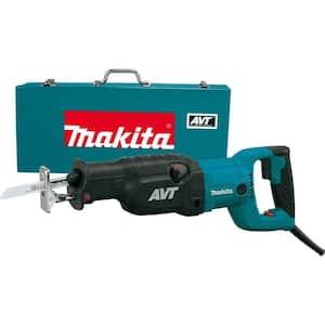 15 Amp Reciprocating Saw