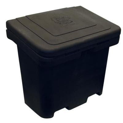 Polymer Storage Box