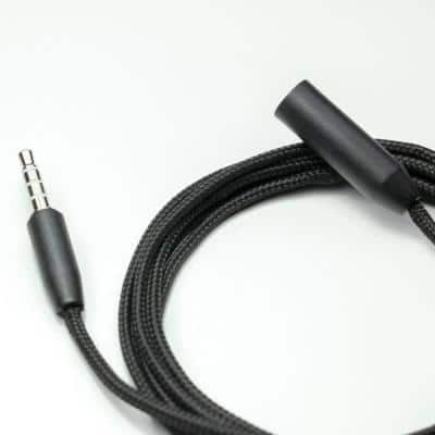 Sensor Cable for Smart Water