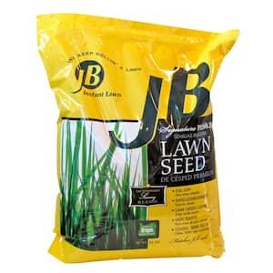 25 lbs. Perennial Ryegrass Lawn Seed