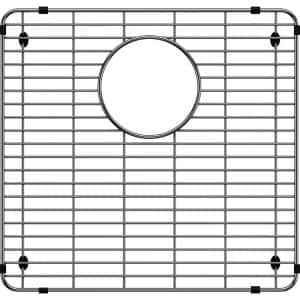 Formera Stainless Steel Sink Grid