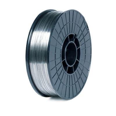 10 lb. Inner-Shield 0.045 Flux-Core Wire