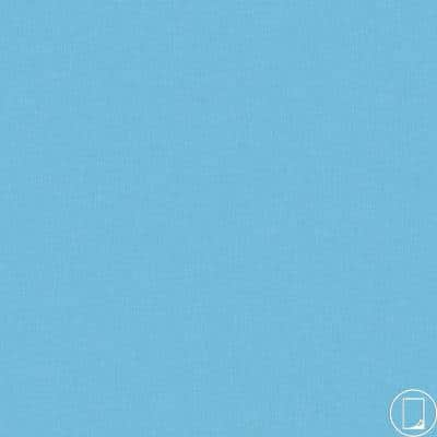 4 ft. x 8 ft. Laminate Sheet in RE-COVER Bellini Blue with Virtual Design Matte Finish