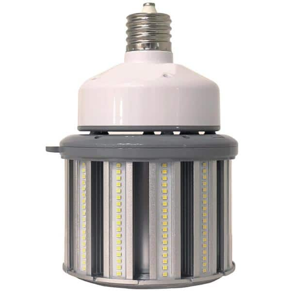 Halco 84101 115W 5000K High Bay HID Retrofit Replaces for sale online