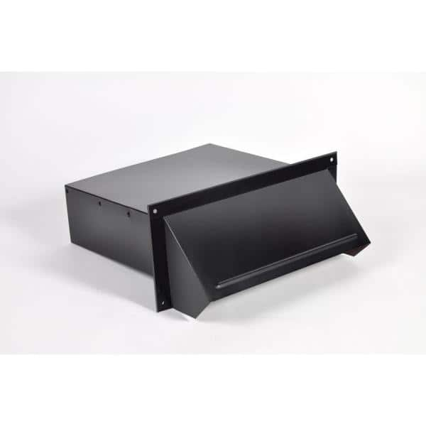 https www homedepot com p master flow 3 1 4 in x 10 in rectangular appliance wall vent avw3 25x10 202191782