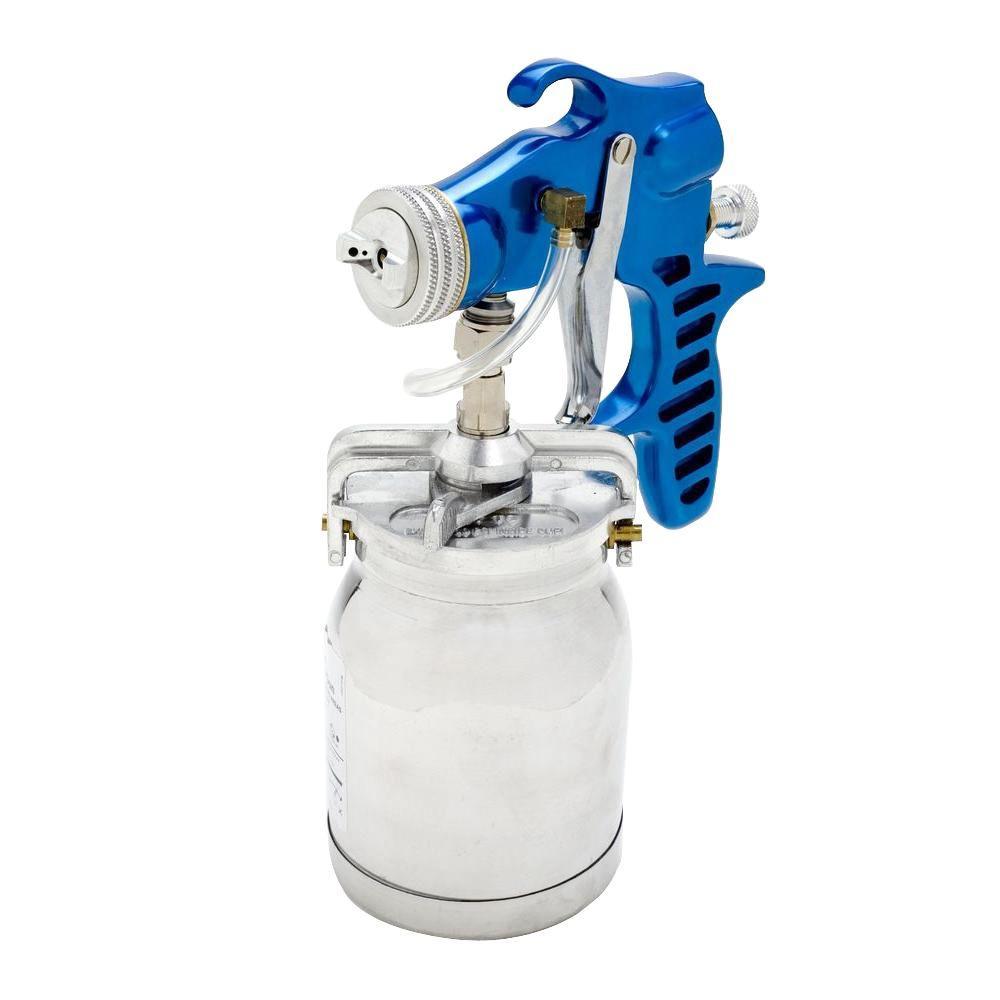 HV5500 Professional Metal Spray Gun