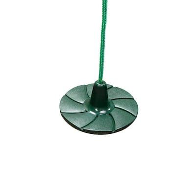 Orb-Xt Disc Swing