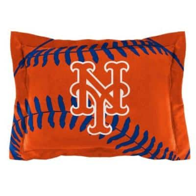 THE NORTHWEST COMPANY Multi Color GrandSlam Twin Comforter Set Count