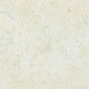 4 ft. x 8 ft. Laminate Sheet in Lime Stone with Premiumfx Scovato Finish