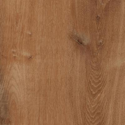 Take Home Sample - Trail Oak Luxury Vinyl Flooring - 4 in. x 4 in.