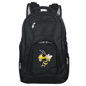 NCAA Georgia Tech Laptop Backpack