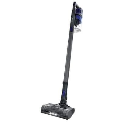 Rocket Cordless Stick Vacuum Cleaner