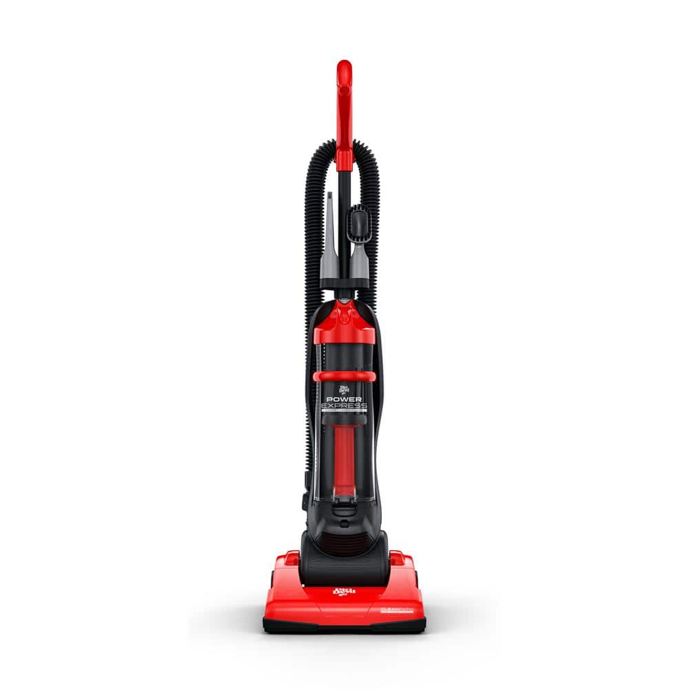 Dirt Devil Power Express Upright Vacuum-UD20120 - The Home