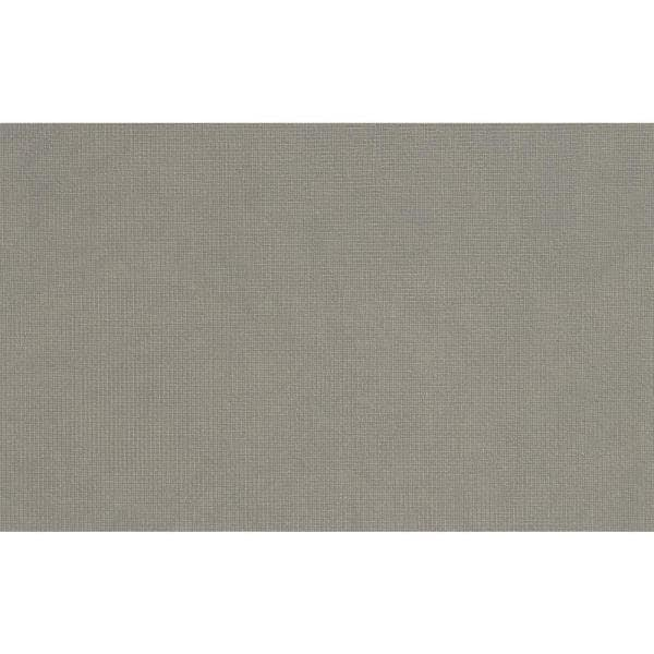 Wilsonart 5 Ft X 12 Ft Laminate Sheet In Pewter Mesh With Standard Fine Velvet Texture Finish 48783835060144 The Home Depot