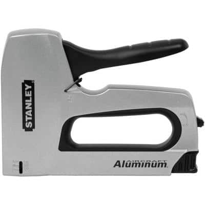 SharpShooter Heavy Duty Staple Gun