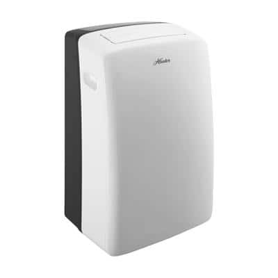 14,000 BTU 8,600 BTU (DOE) Portable Air Conditioner with Heater and Dehumidifier with Remote
