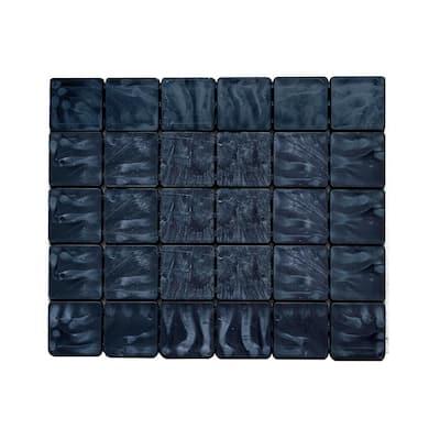 1/4 in. Masonry Shims (1000-Pack)