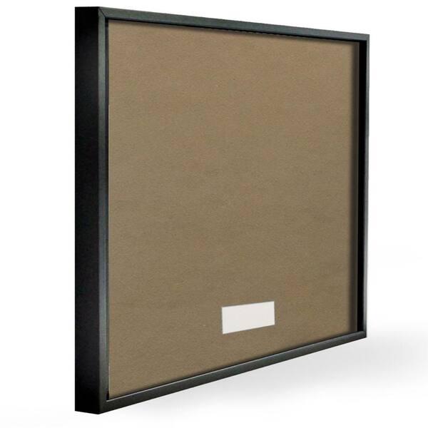 Handgemaltes Window Color Fensterbild Fenstersticker abl\u00f6sbar 4 Sterne im Set Glitter Glasmalerei Fensterdekoration 206
