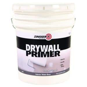 5 gal. Drywall Primer