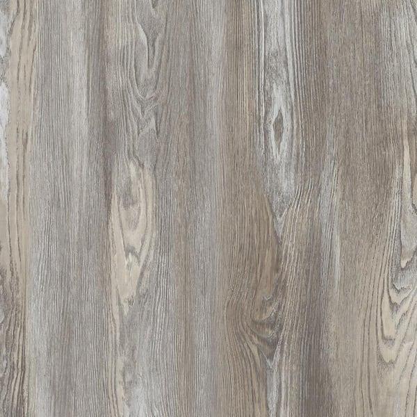 Home Decorators Collection Ash Clay 7 1, Vinyl Laminate Flooring Home Depot