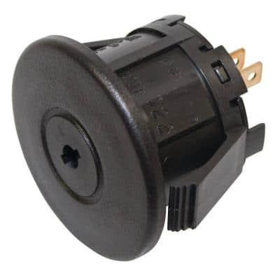 New Ignition Switch for Cub Cadet RZT-S42 725-05476, 925-05476