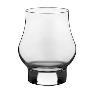 Craft Spirits 10.5 oz. Single Malt Glass Set (6-Pack)