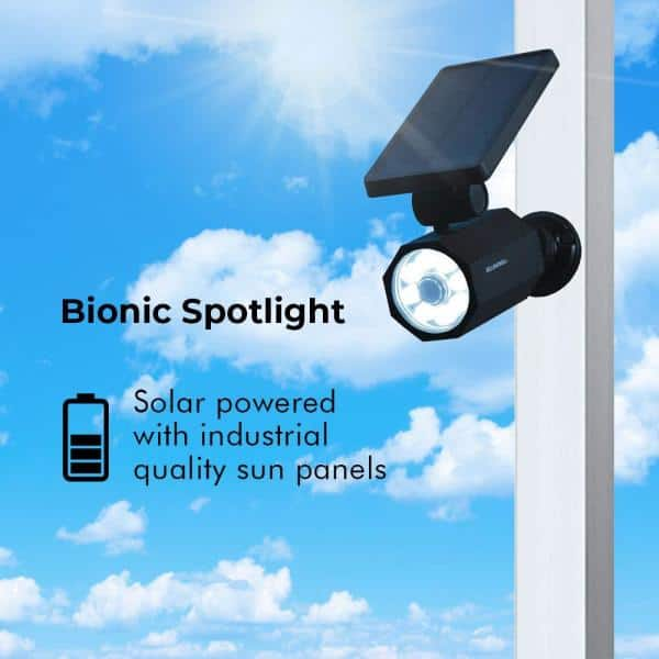 Bell Howell Bionic Lights Pack