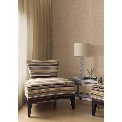 Cafe Linen Texture Cafe Linen Wallpaper Sample