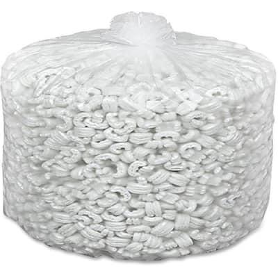 10 Gal. Trash Bags (1000-Count)