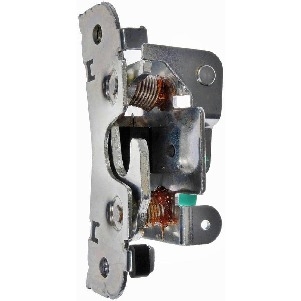 Help Truck Tailgate Latch 38691 The Home Depot