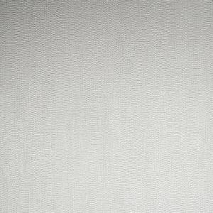 Water Silk Plain Green Wallpaper Sample