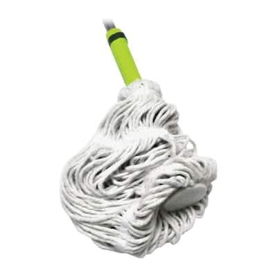 Cotton Twist Mop