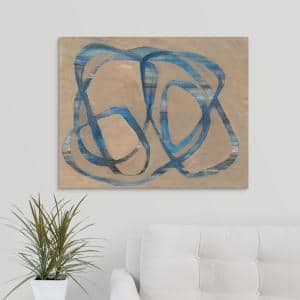 GreatBigCanvas Natural Assembly by Smith Haynes Canvas Wall Art Deals