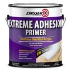 1 Gal. Extreme Adhesion Interior/Exterior Primer (2 Pack)