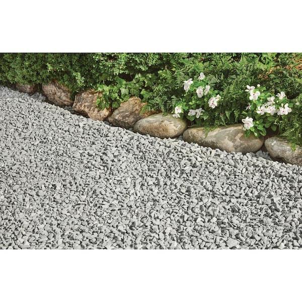 Landscape Stone At Home Depot