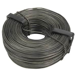 390 ft. 16.5-Gauge Rebar Tie Wire