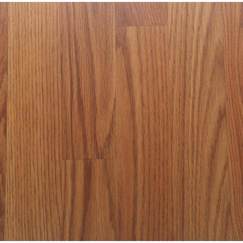 Length Laminate Flooring 15 04 Sq Ft, What Is Best Thickness For Laminate Flooring