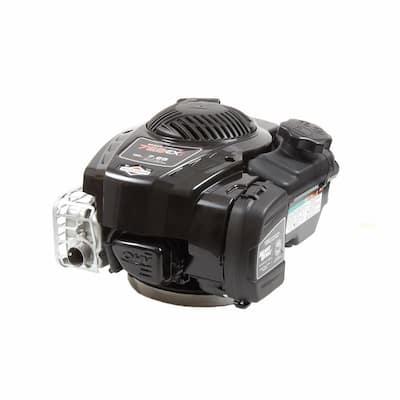 725EXi Series 25 mm x 3-5/32 in. Crankshaft