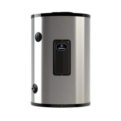 10 Gal. 10 Year 2000-Watt Electric Point Of Use Water Heater with Durable 316 l Stainless Steel Tank