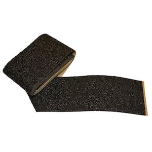 2 in. x 48 in. Anti-Slip Tape in Black