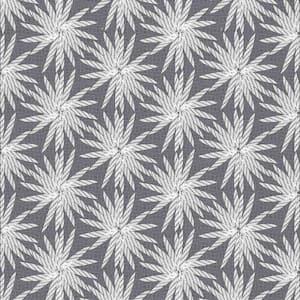 Palm Marbelous Vinyl Peelable Roll (Covers 30.75 sq. ft.)