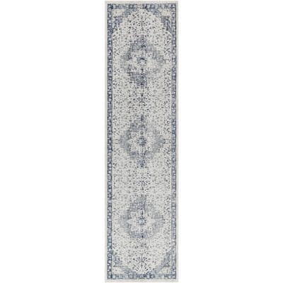 3 X 10 Artistic Weavers Area Rugs Rugs The Home Depot