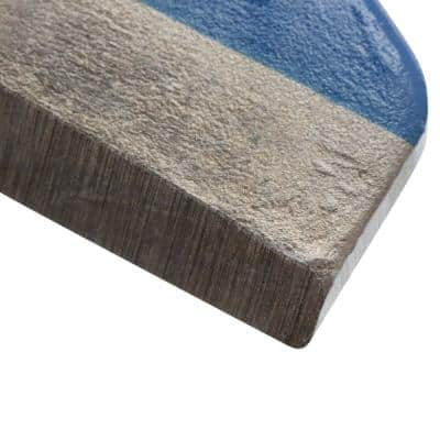4 in. x 7 in. Brick Set Chisel