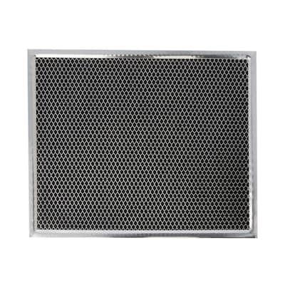PF-72E Series Range Hood Charcoal Filter