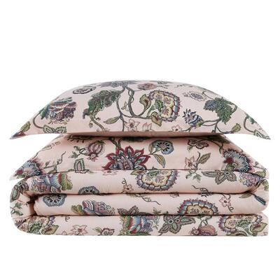 Ridgefield Comforter Set