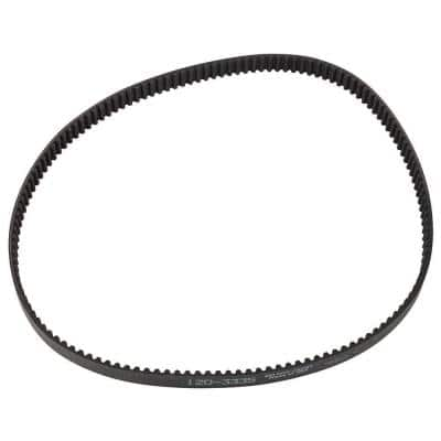 Replacement Belt for TimeMaster Models (Synchronous)