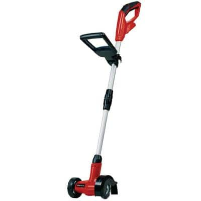 PXC 18-Volt Cordless Multi-Surface Cleaning Edger with 3.0 Ah Battery and Fast Charger